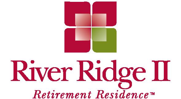 Residence Logo