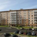 475 Residence De La Gappe