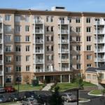 485 Residence De La Gappe