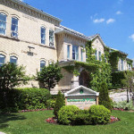 Cedarcroft Place Retirement Residence