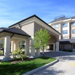 Sturgeon Creek I Retirement Residence