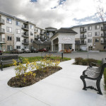 Sturgeon Creek II Retirement Residence