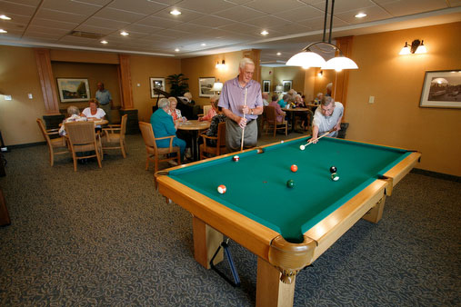 preston park senior personals Find apartments for rent at aspens at wade park senior living from $1,685 in frisco, tx aspens at wade park senior living has rentals available ranging from 730-1035 sq ft.