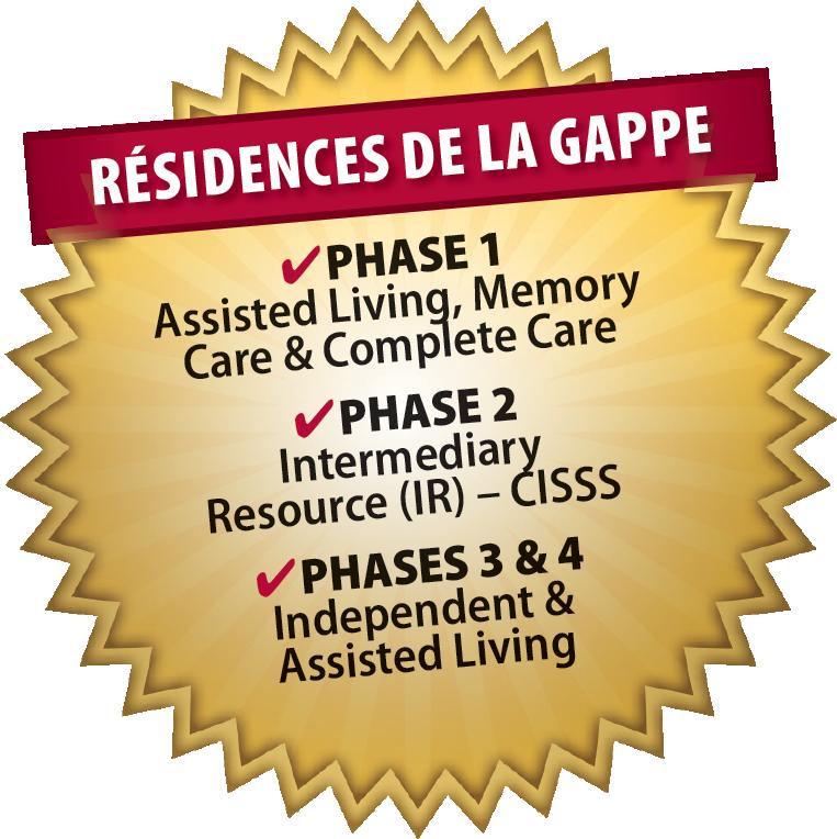 Residence Photo