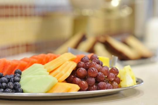 fruit_platter